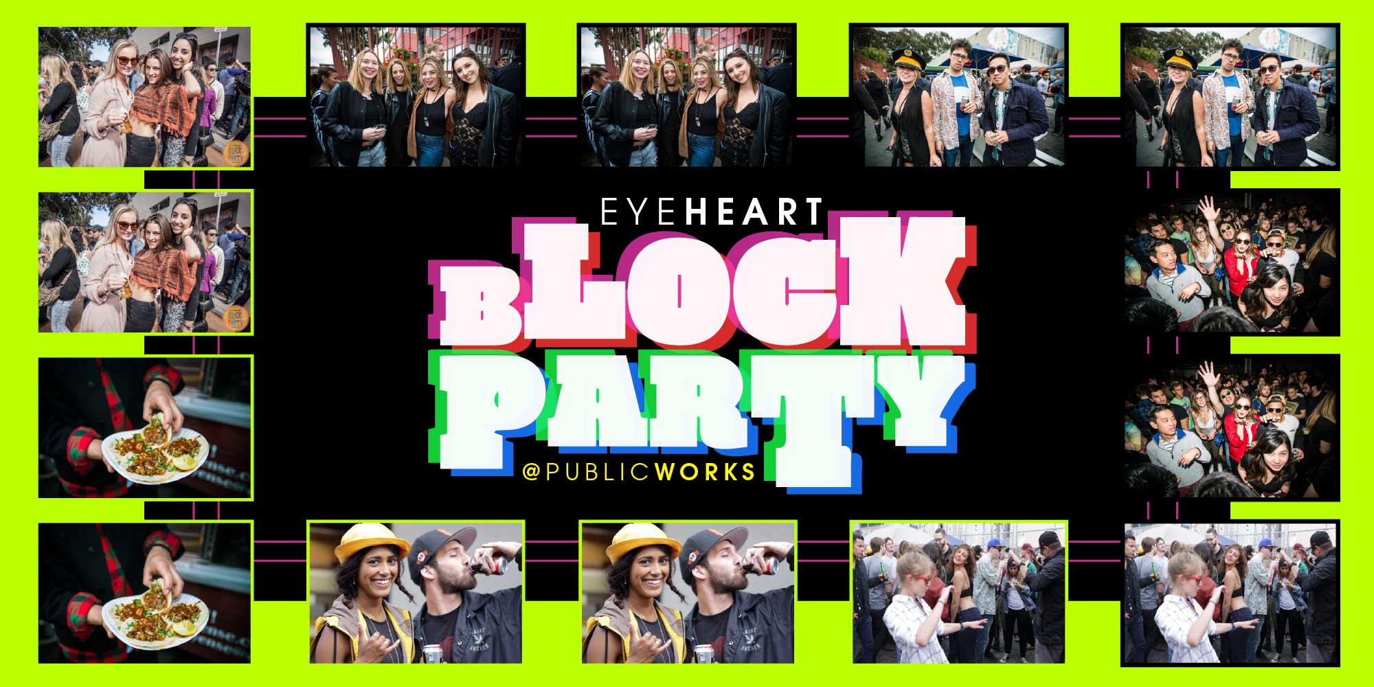 block-party-2017-cover2